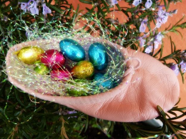 Easter egg ballet shoe pic.jpg