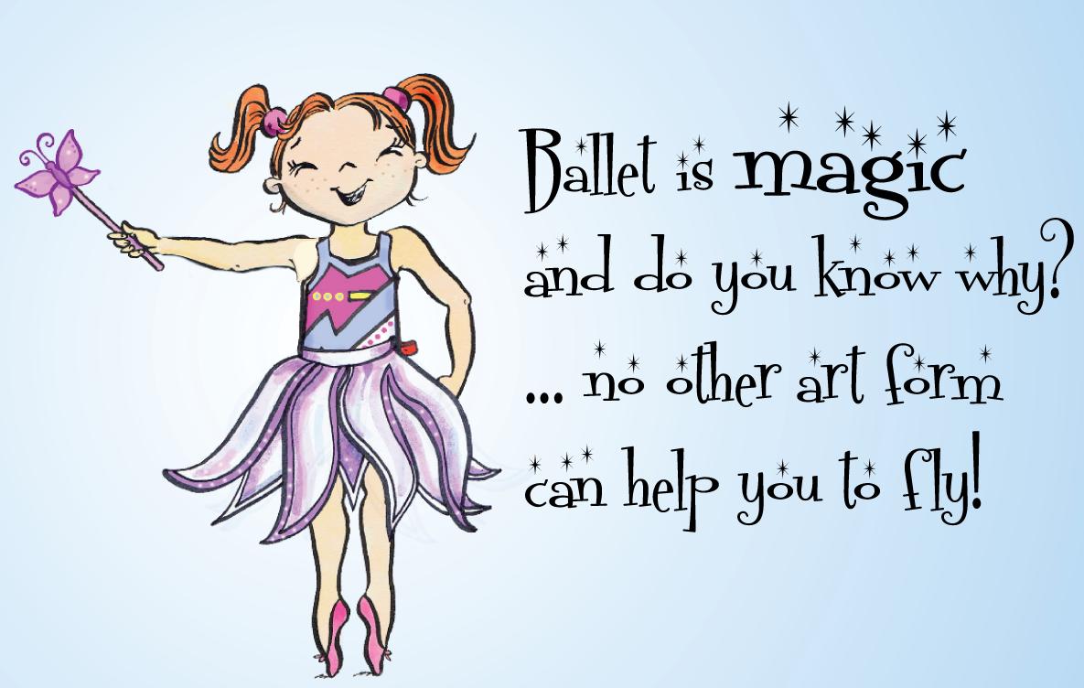 Twinklesteps Ballet Inspiration Quotes Twinklesteps Blog