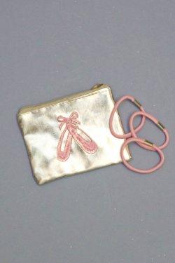 Twinklesteps purse
