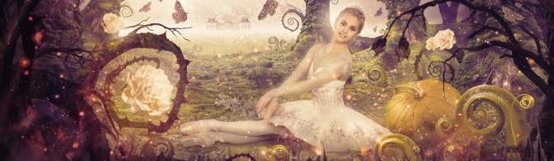 © Scottish Ballet